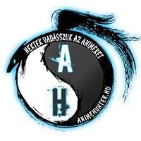 Anime Hunter logo