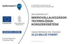 MFB Projekt